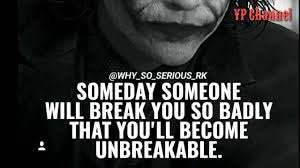 joker quotes lai lai song part yp channel