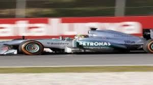 Risultati Formula 1 oggi 29 marzo: esito qualifiche del GP Malesia 2014