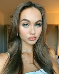makeup beauty tips influencer