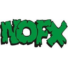 Old S Cool French European And Rare 90 S Style Punkrock Nofx Rare 31 Songs Punk Bands Logos Punk Poster Band Stickers