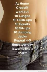 lose weight gain muscle or