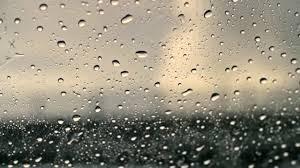مشاهد للمونتاج غيوم و أمطار Hd Youtube