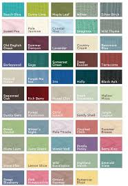 Pin By Heidi Langston On Benjimen Moore Cuprinol Garden Shades Shed Colours Painted Shed