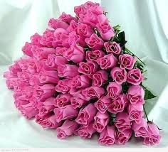 على قدميه لقطات من أحدث خصم كلاسيكي ملائم باقات زهور جميله Shpe