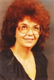 Iva May Cook   Obituaries   abilene-rc.com