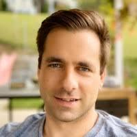 "50+ profils pour ""Adrian Keller"" | LinkedIn"