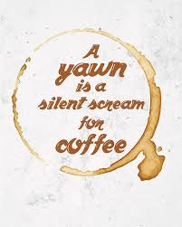 coffee poster coffee quotes tea and coffee quotes cafe