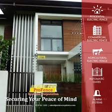 Profence Systems Corporation Home Facebook