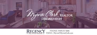Realtor Myrna Clark - Home | Facebook