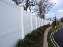 All Star Fence Residential Portfolio Images Proview
