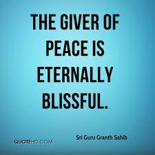 sri guru granth sahib quotes quotehd