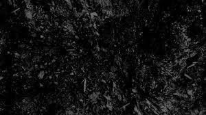 wallpaper 2560x1440 dark black
