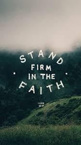 scriptures verse