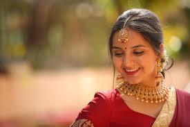 nikita bridal makeup artist best