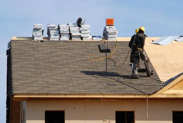 """Image result for roofing"""""""