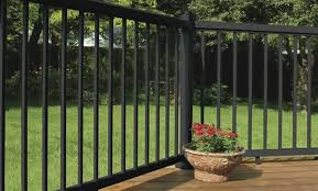 Good Quality Square Tube Fence Post For Aluminum Panel Fence Buy Square Tube Fence Post Square Tube Fence Post Supplier Square Tube Fence Post Producer Product On Alibaba Com