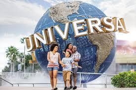 universal orlando tickets usa