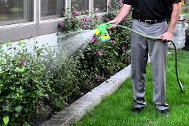 2020 best hose end sprayers reviews
