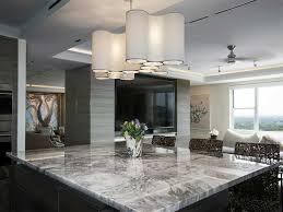 top granite quartz countertops
