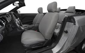 seat cover faq commonly asked car