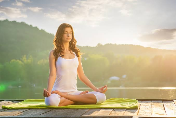 """Image result for tips to stay mentally and emotionally healthy"""""""