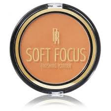 face powders for dark skin tones