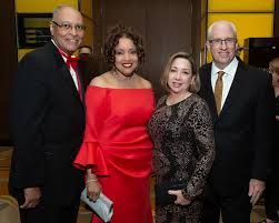 Judson Center A Night to Embrace Gala: Our Amazing Flight - DBusiness  Magazine
