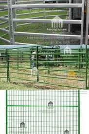 40 Field Fence Ideas In 2020 Field Fence Fence Farm Fence