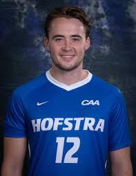 Felix Smith Halle - Men's Soccer - Hofstra University Athletics