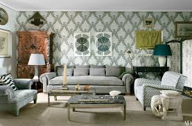 upholstery and how do you choose