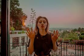 Lia Marie Johnson - Home | Facebook