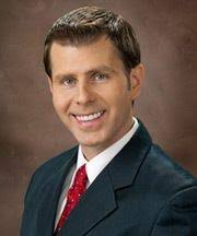 More personnel changes coming to WICS-TV - News - Lincoln Courier -  Lincoln, IL