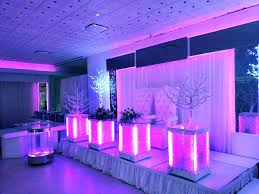 Adela Banquet Hall In Los Angeles - Weddings, Quinceañderas, & More!