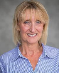 Wendy Patterson