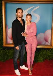 Sofia Richie and Scott Disick's complete relationship timeline