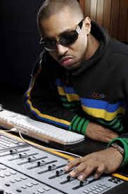 Drumma Boy | Discography | Discogs