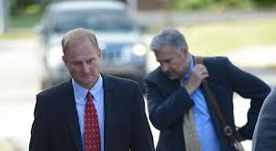 Ex-president of Arkansas college gets 3 years for role in kickback ...