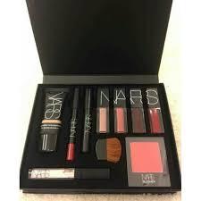 nars makeup sets uk saubhaya makeup