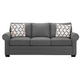sofas sofa couches leather sofas
