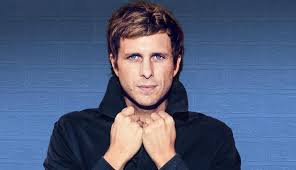 """AWOLNATION's """"Sail"""" Capitalizes Off of Learning Disabilities and ..."""