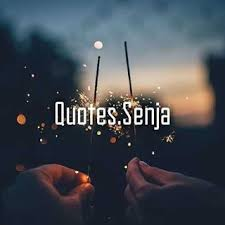 quotes senja s photos in quotes senja instagram account
