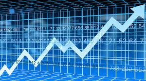86 stock market crash wallpapers on