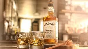 jack daniels honey was a mistake bad
