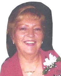 Obituary: Carol Odessa Smith | Kingman Daily Miner | Kingman, AZ