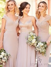 bridesmaid dresses in alexandria mn