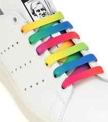 x adidas stan smith sneakers stella