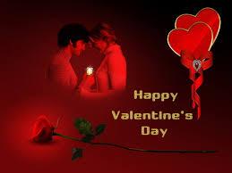 اجمل صور عيد الحب 2020 رسائل عيد الحب بالصور مصراوى الشامل