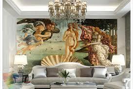 photo wallpaper 3d wall murals