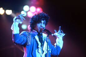 When Doves Cry' benefit to unite artists for Prince's 62nd birthday