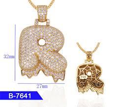 custom jewelry 925
